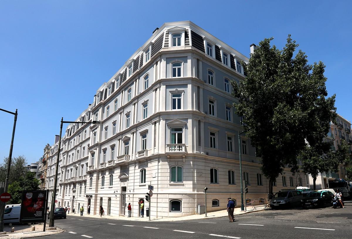 Portekiz'de Gayrimenkul Yatırımı