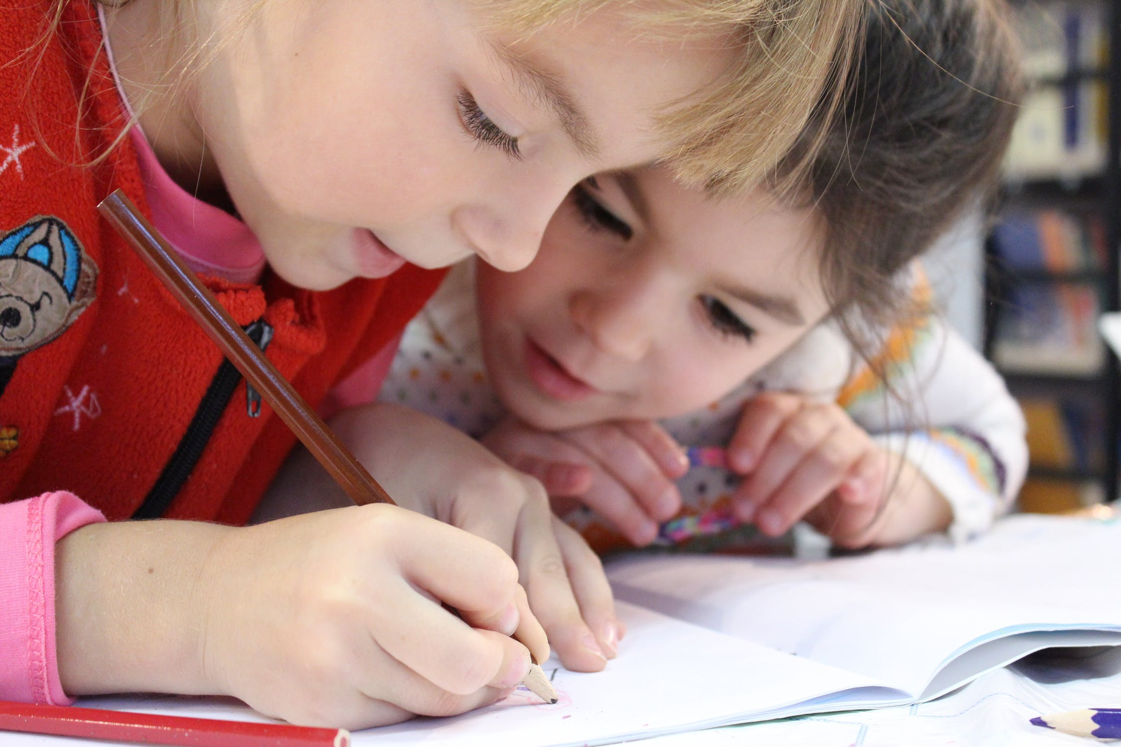 The Quality of Education and International Schools in Portugal