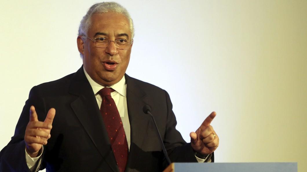 Portekiz Başbakanı, Mayıs ayında Portekiz'de Ticari Faaliyetleri Yeniden Başlatmaya Hazırlanıyor