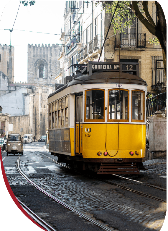The Complete Guide to Retiring in Portugal