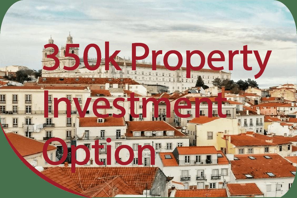 350k property