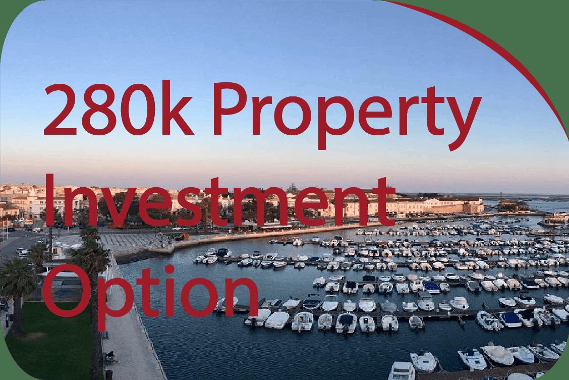 280k property