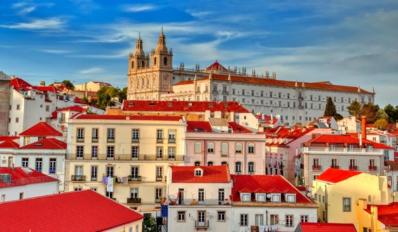 Portekiz Golden Visa: Bilmeniz Gereken Her Şey 2021