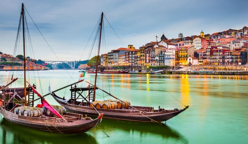 Portekiz, Doğum Hakkı Vatandaşlığına İzin Veriyor: Golden Visa Sahipleri İçin Yeni Bir Avantaj