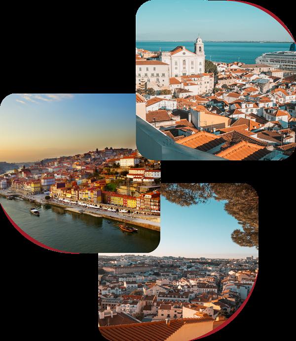 Portugal Golden Visa: The Definitive Guide 2020