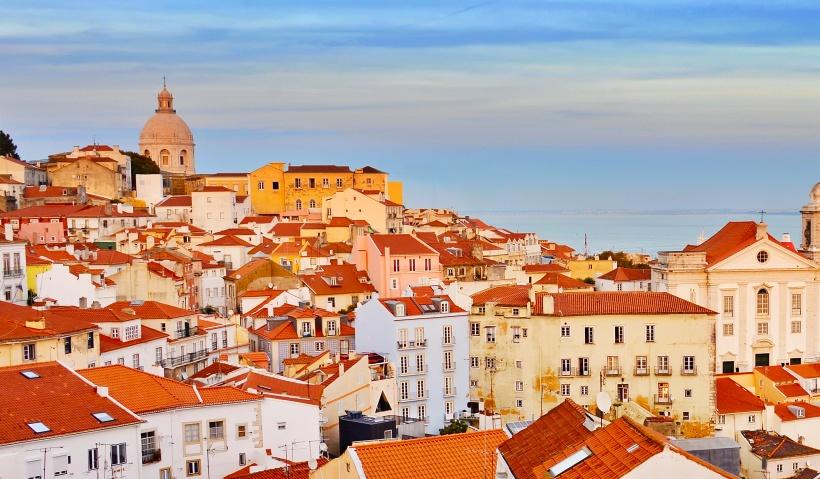 Portekiz Oturma İzni Nasıl Alınır