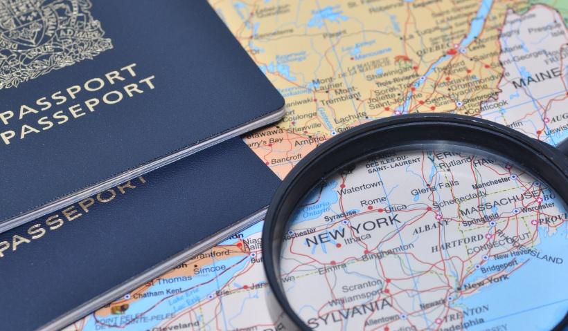 10 Países que Actualmente Ofrecen Residencia o Ciudadanía por Inversión