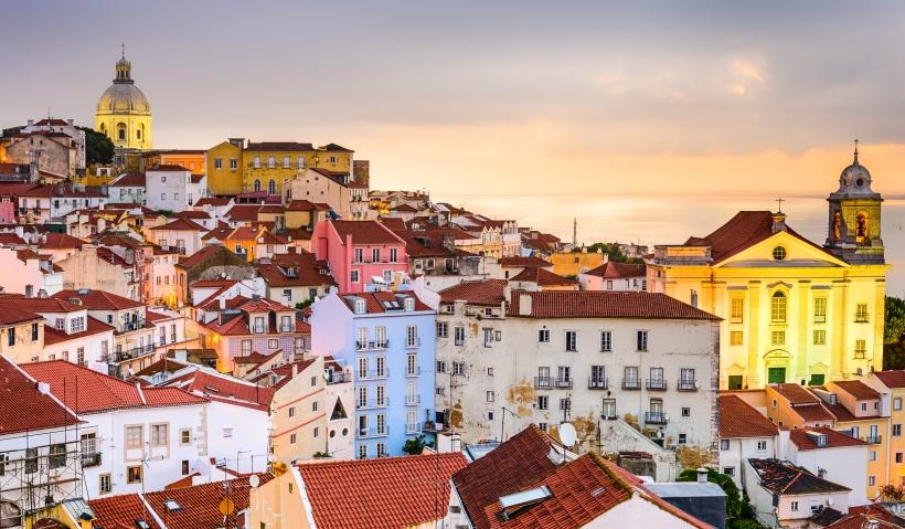 Portugal Golden Visa Changes 2022