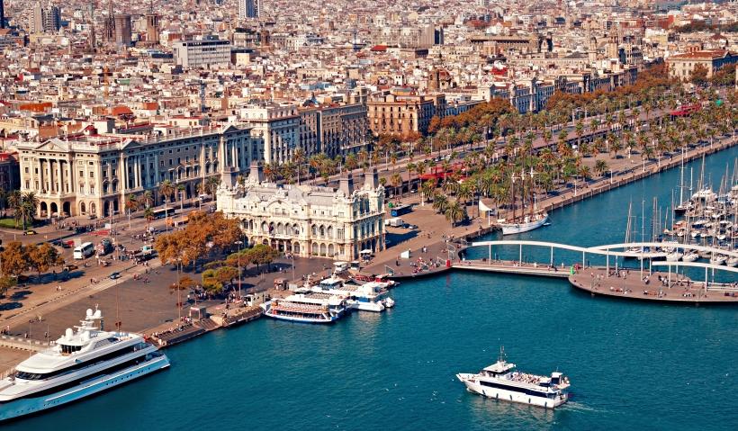 İspanya'da Ev Almak: Bilmeniz Gereken Her Şey