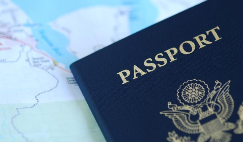 Atualmente, 10 países oferecem a residência ou a cidadania por investimento