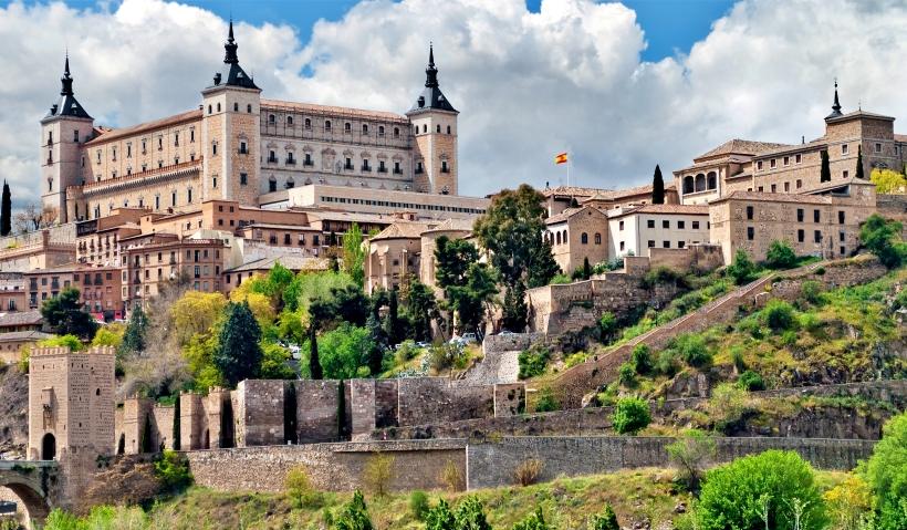 Spanish Passport: The Ultimate Guide