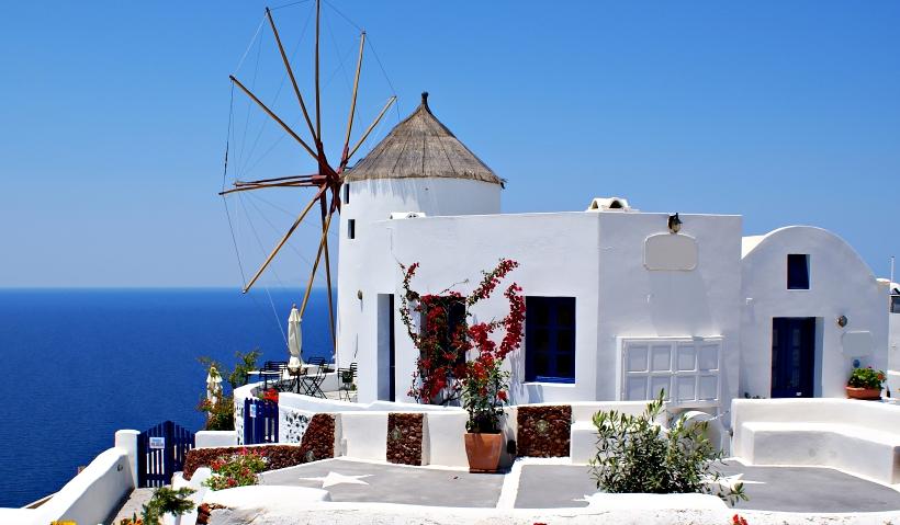 Greece Golden Visa Changes in 2021: Remote Application