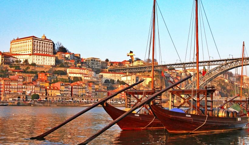 Opções de Investimento do Golden Visa de Portugal: Guia Definitivo