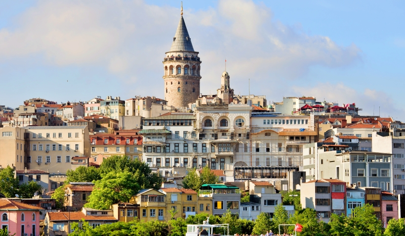 Turkey Citizenship by Investment: The Definitive Guide 2021