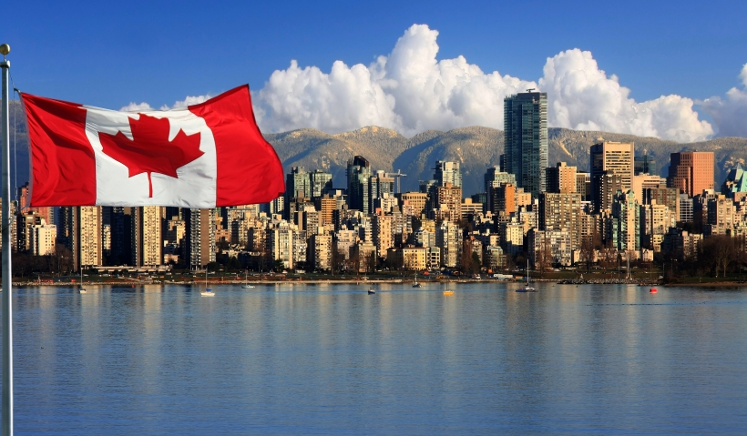 Frequently Asked Questions About Startup Visa Canada