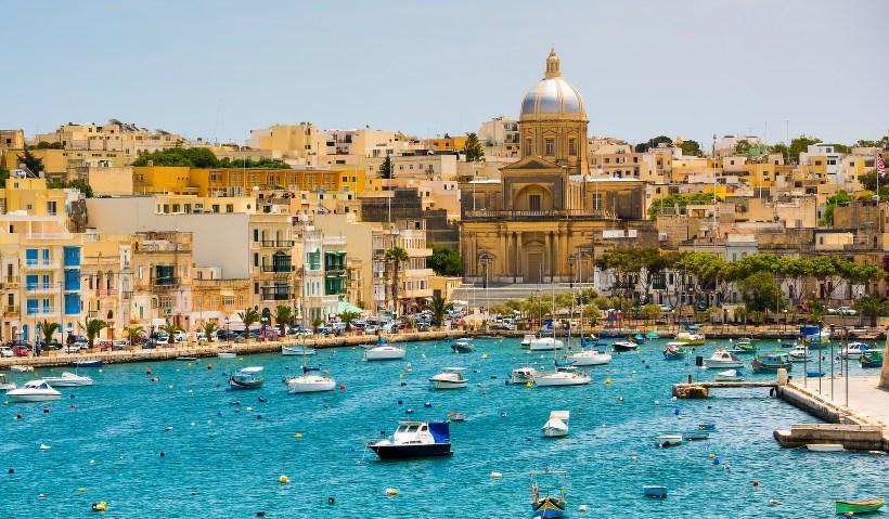 Malta Yatırım Yoluyla Oturma İzni: Bilmeniz Gereken Her Şey