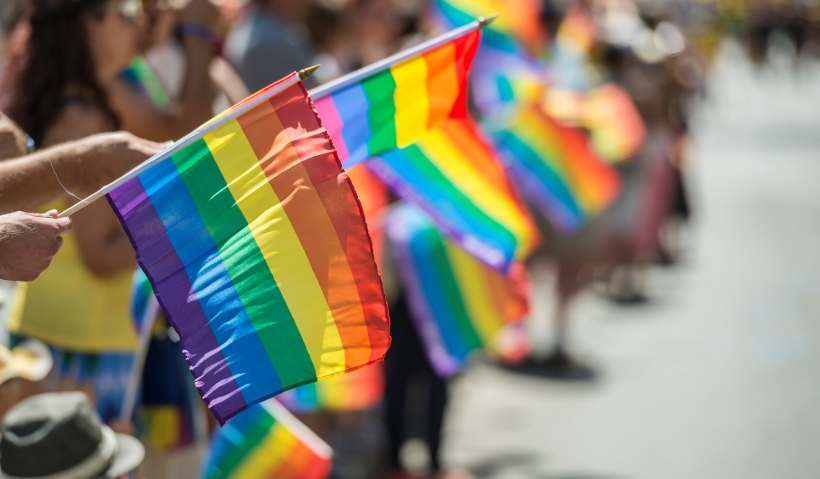 Malta for LGBT Expats: All You Need To Know