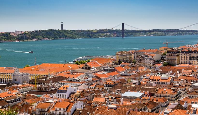 Portekiz Golden Visa: Doğru Fonu Seçme Kılavuzu