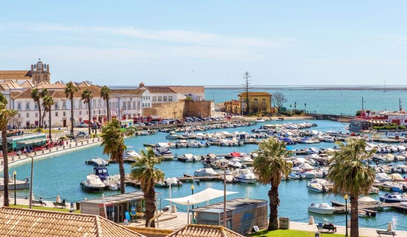 Faro Real Estate: The Ultimate Guide