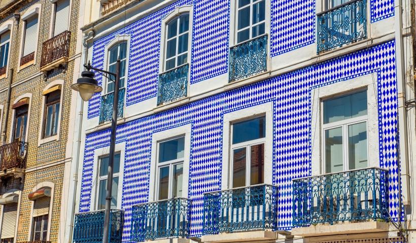 Principe Real Real Estate: The Ultimate Guide
