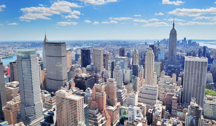E2 Treaty Investor Visa Program in the US: The Ultimate Guide 2021