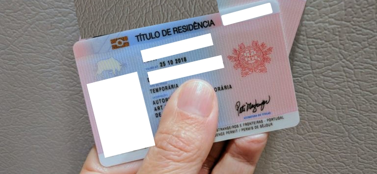 how to apply for portugal d7 visa? renew your residence permit